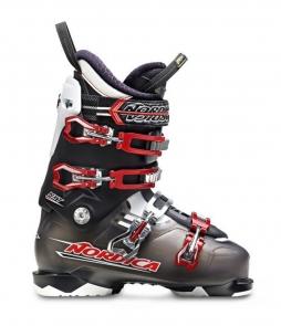 Nordica NXT 3 2015 Ski Boots