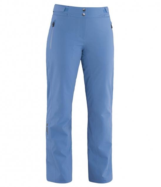 67ce26dbd730 Mountain Force Intro Ski Pant-Blue