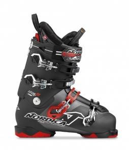 Nordica NRGY 5 2016 Ski Boots