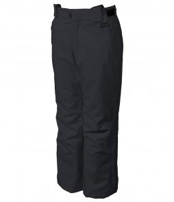 Karbon Caliper Kid's Pants-Black
