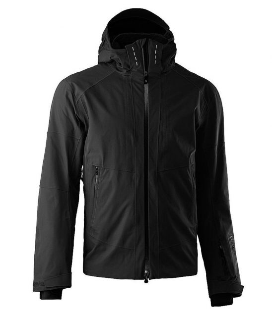 321a12d047 Mens Jackets - Paul Reader Snow Sports