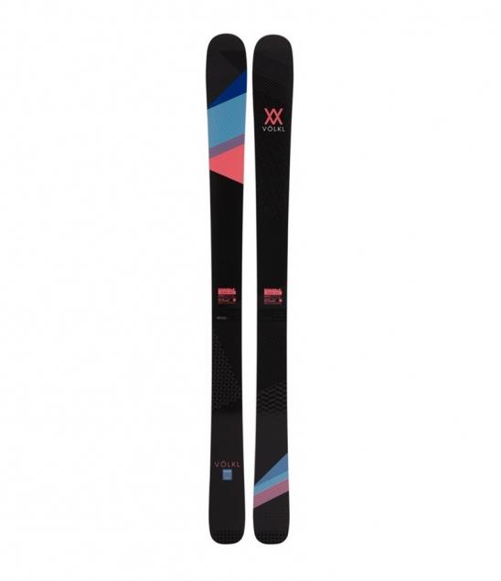 Volkl Aura 2017 (Ski Only)
