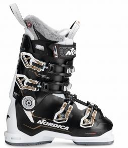 Nordica Speedmachine 95 W Ski Boots