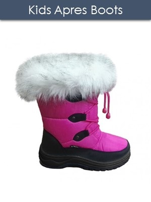 menu-accessories-kids apres boots