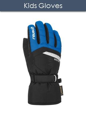 menu-accessories-kids gloves