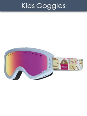 menu-accessories-kids goggles