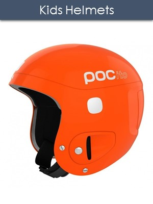 menu-accessories-kids helmets