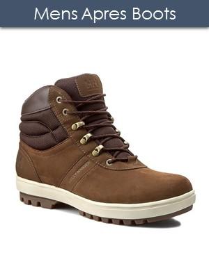 menu-accessories-mens apres boots