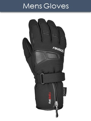 menu-accessories-mens gloves