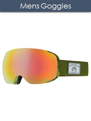 menu-accessories-mens goggles