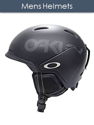 menu-accessories-mens helmets