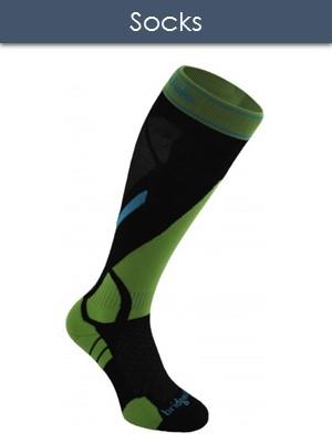 menu-accessories-socks