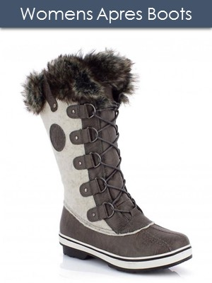 menu-accessories-womens apres boots