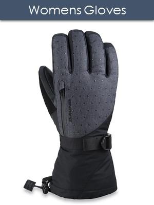 menu-accessories-womens gloves