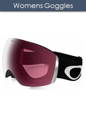 menu-accessories-womens goggles