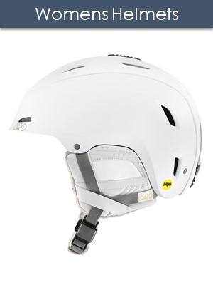 menu-accessories-womens helmets