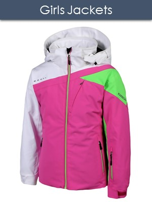 menu-clothing-girls jackets