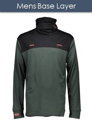 menu-clothing-mens base layer