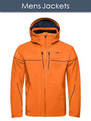 menu-clothing-mens jackets