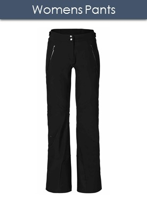 menu-clothing-womens pants