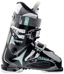 Atomic Live Fit 70 2017 Ski Boots