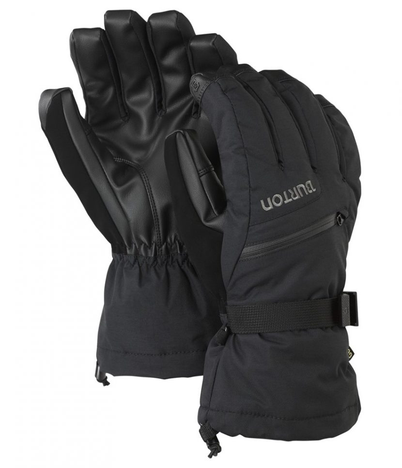 Burton GORE-TEX Glove and Removable Liner