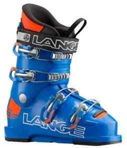 Lange RSJ 60 Ski Boots