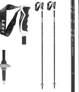 Leki Comp 16 C Pole