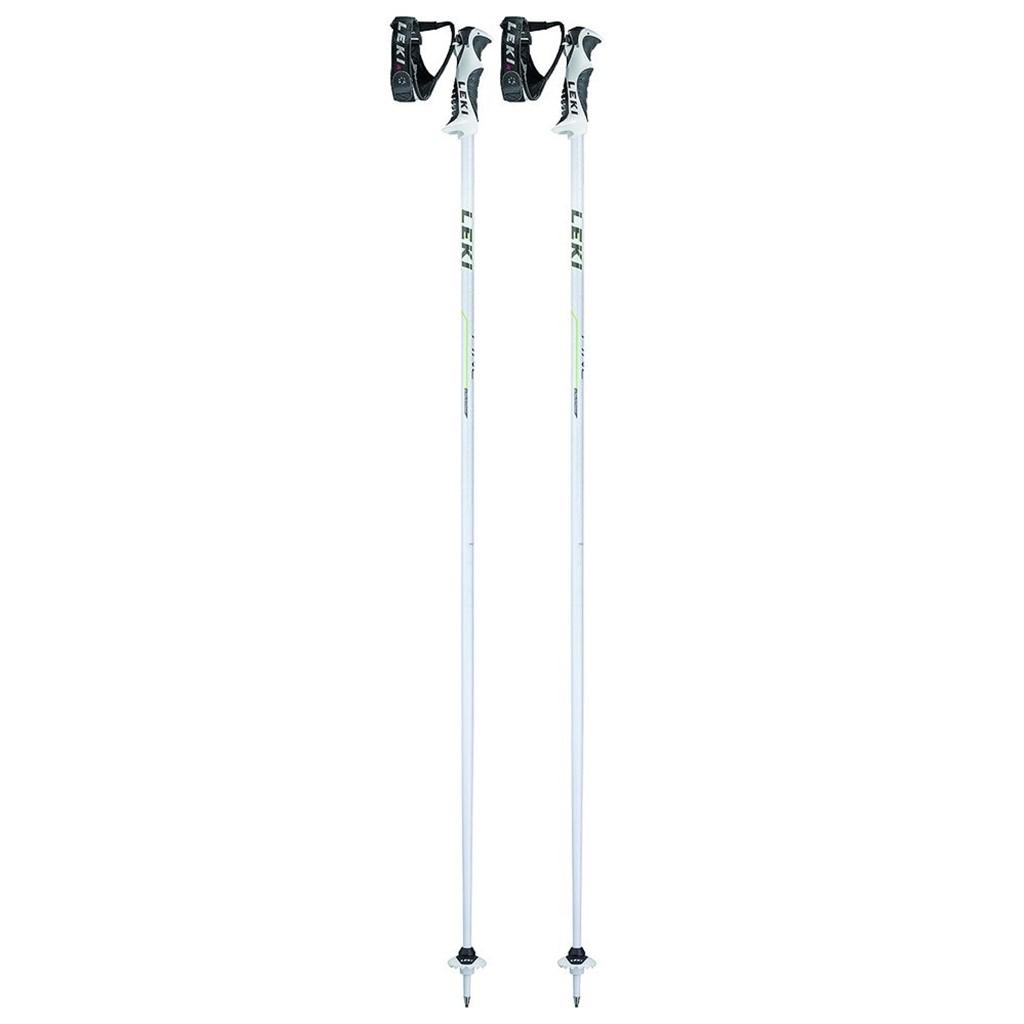 Leki Fine Pole