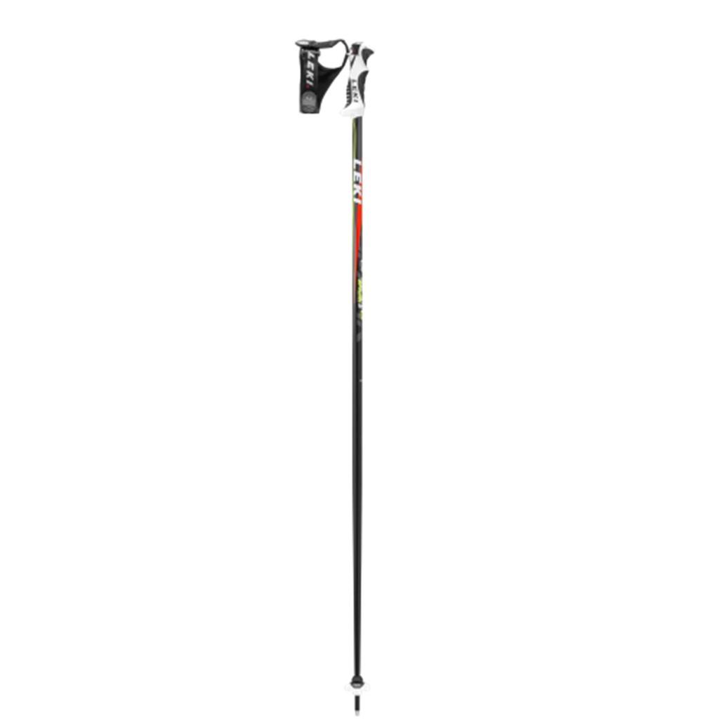 Leki Spark S Pole