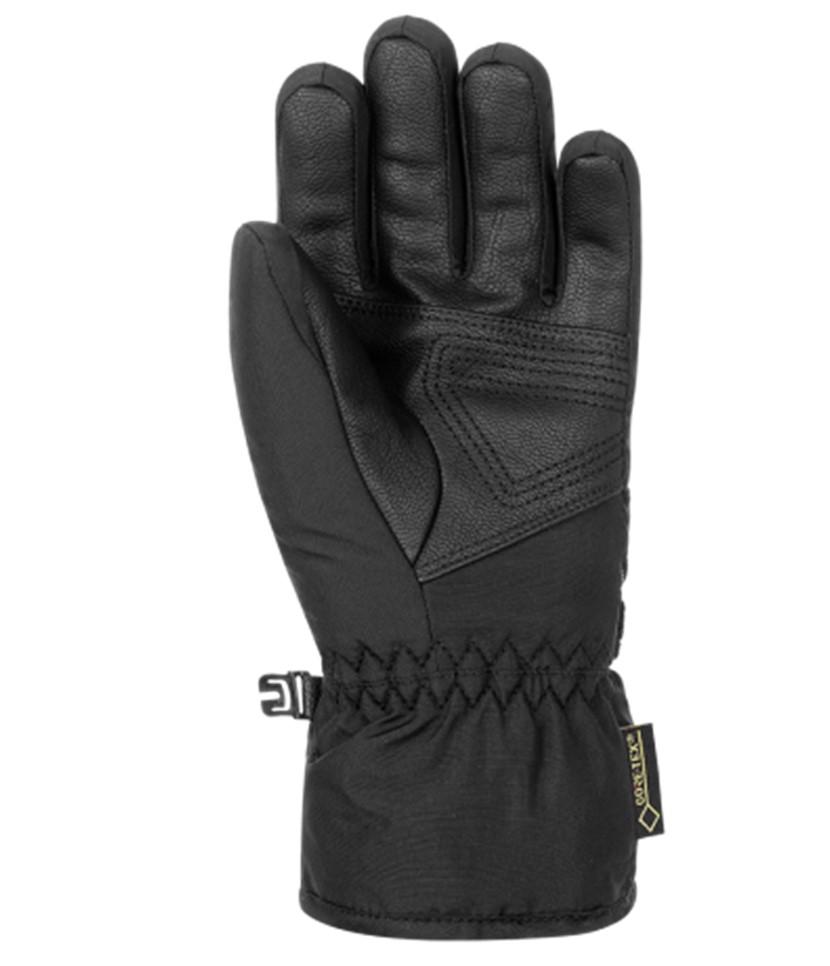 Reusch Bolt Junior Glove 2
