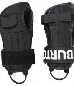 Burton Wrist Guards