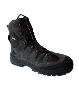 Attiba Eiger Apres Boots