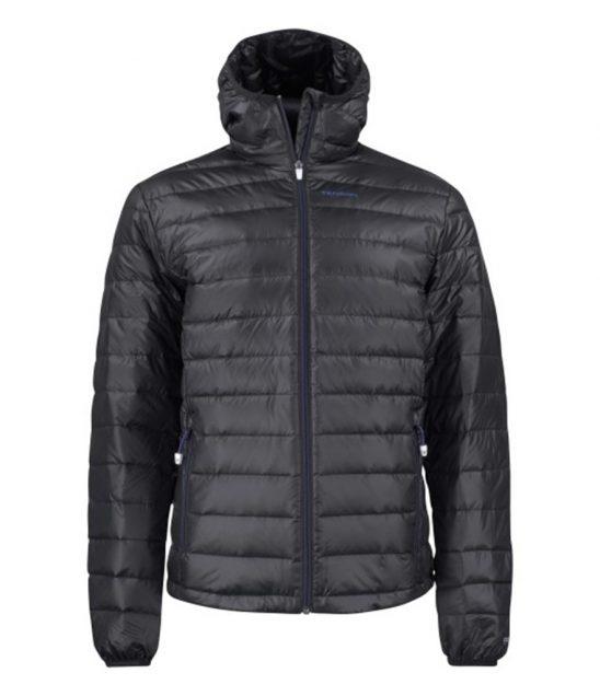 Tenson Vector Jacket