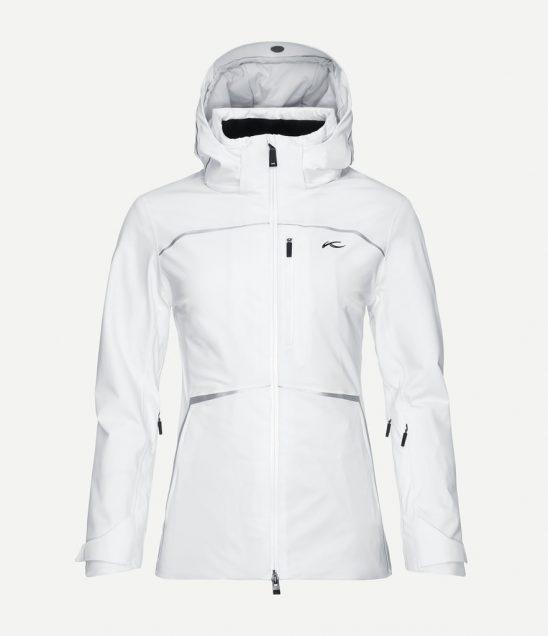 00896ab708 Jackets - Paul Reader Snow Sports