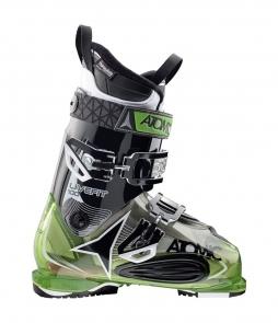 Atomic Live Fit 100 2017 Ski Boots