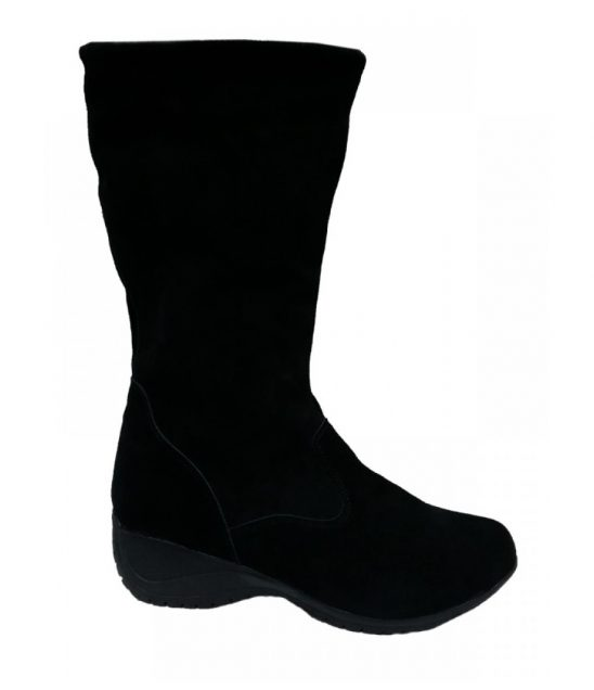 Kimberfeel Val D'Isere Apres Boots
