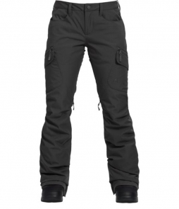 Burton Gloria Insulated Pant-Trocadero