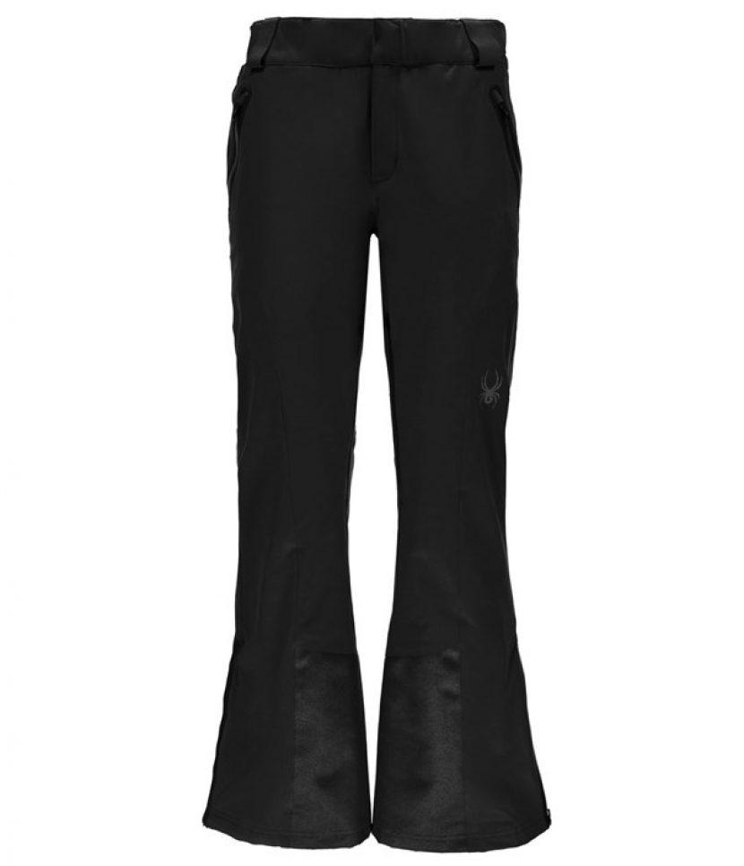 Spyder Revelation Ski Pant-Black