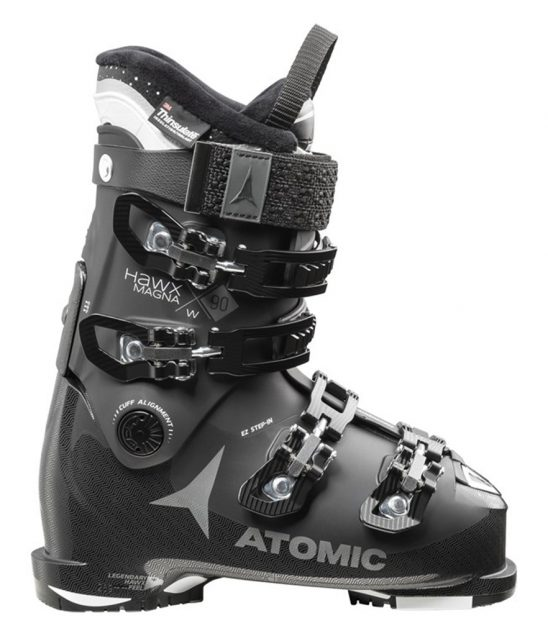 4e4dff79f5 Atomic - Paul Reader Snow Sports