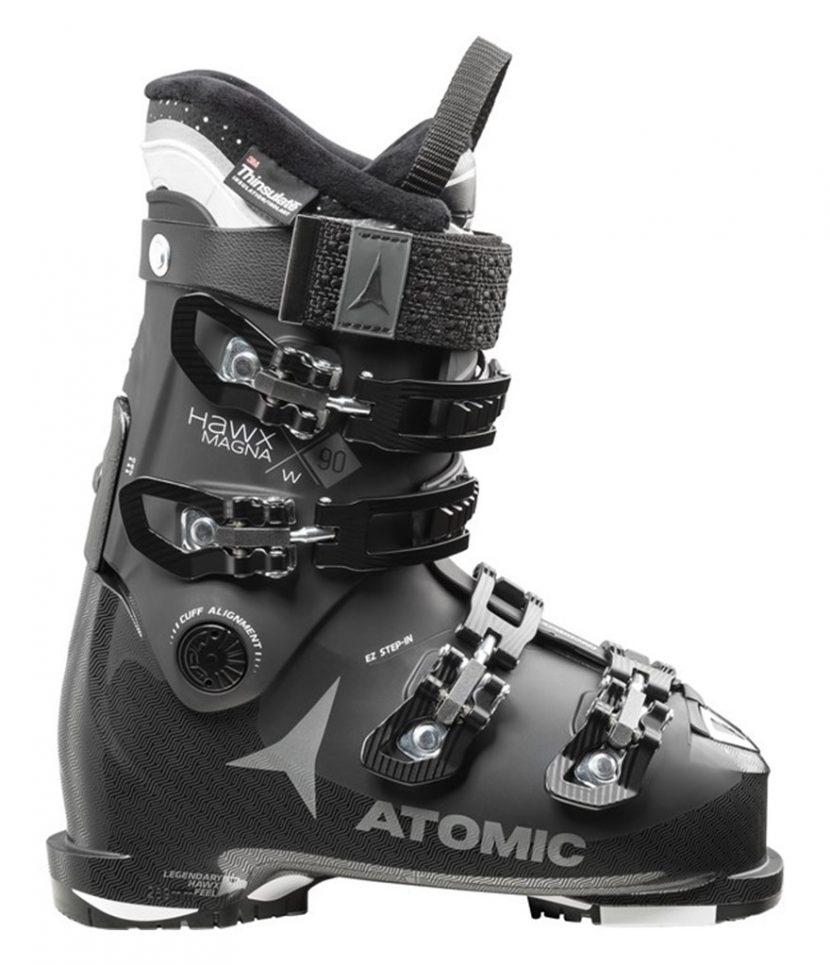 Atomic Hawx Magna 90 W Ski Boots