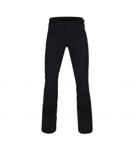 Peak Performance Flexi Ski Pant-Black