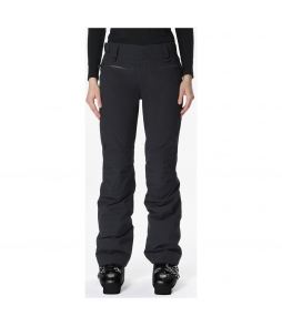 Peak Performance Scoot Ski Pant-Black