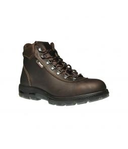 Redback Everest UEPU Boots