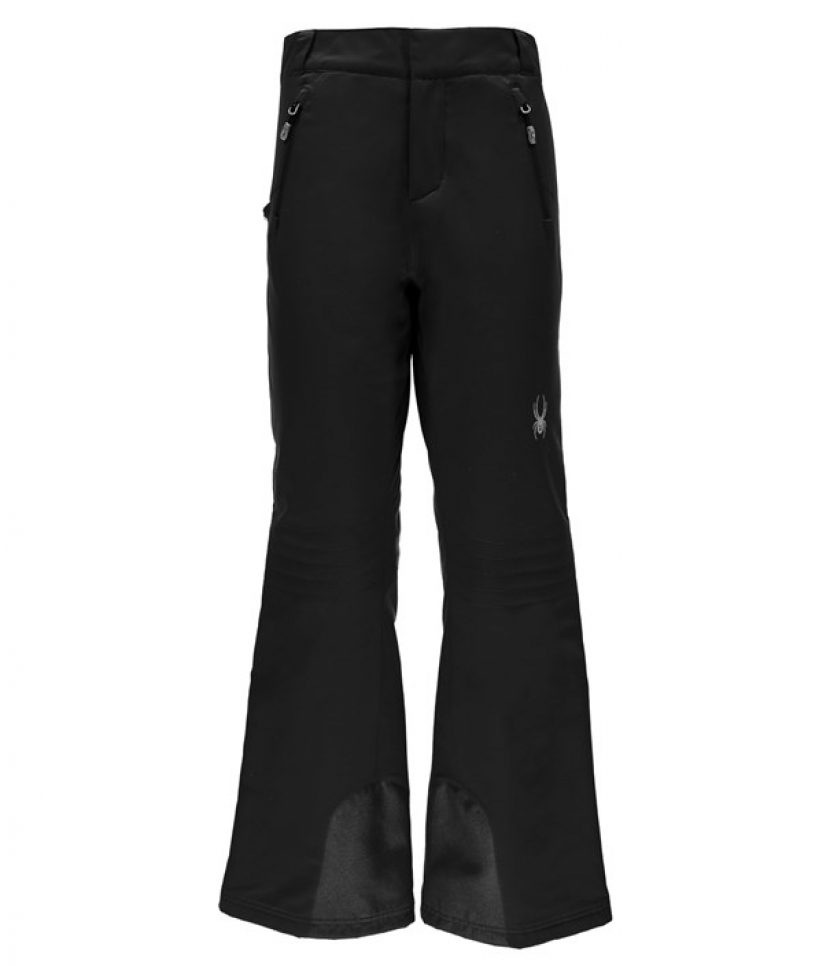 Spyder Womens Winner Tailored Fit Ski Pant
