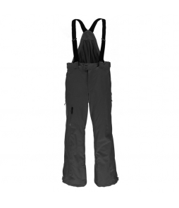 Spyder Dare Tailored Ski Pant-Polar