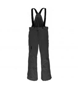 Spyder Dare Tailored Ski Pant-Polar