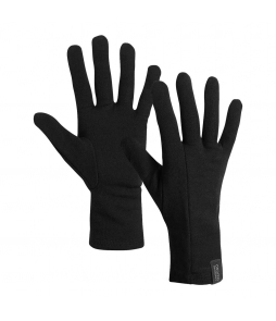 Icebreaker Merino Glove Liner