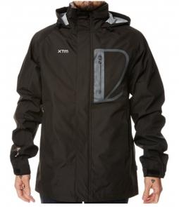 XTM Kakadu Shell Rain Jacket