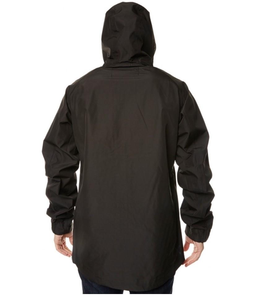 XTM Kakadu Shell Rain Jacket 2.